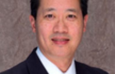 Dr. Jonathan Chang, MD - Alhambra, CA