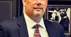 Houck Law Firm - Injury Law - Atlanta, GA