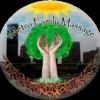 Metro Family Massage