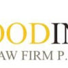 Gooding Law Firm