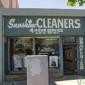 Sunshine Cleaners - San Leandro, CA
