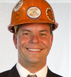 Integrity Fire Protection, Inc. - Harveys Lake, PA