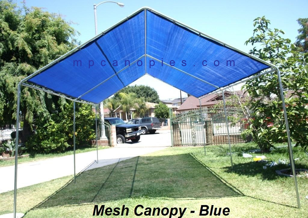 MP Canopies And Tarps LLC 10102 Greenleaf Ave Santa Fe Springs CA 90670