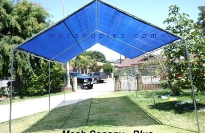 MP Canopies and Tarps LLC - Santa Fe Springs CA & MP Canopies and Tarps LLC 10102 Greenleaf Ave Santa Fe Springs ...