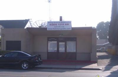 Rak Communications - Fresno, CA