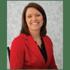 Kim Benton - State Farm Insurance Agent