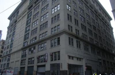Watman Headwear Co - Brooklyn, NY