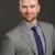 Allstate Insurance Agent: Cal Millner