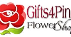 Gifts4Pinas.com - Hayward, CA