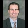 Luis Gonzalez - State Farm Insurance Agent