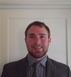 Farmers Insurance - Robert Wiggins - Kennett Square, PA