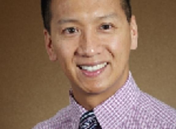 Dr. Carlo C Jurani, MD - Overland Park, KS