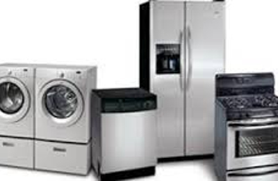 All Brand Appliance Repair - Milwaukee, WI