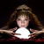 Psychic Gianna Nations Top Rated Psychic