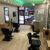 Prestige Barbers New York Inc