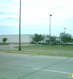 Walmart - Pharmacy - Arlington, TX