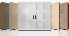 Town & Country Door LLC