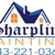 Sharpline Painting Inc.