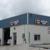 Cadillac Automotive Center, LLC
