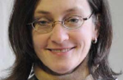 Dr. Elizabeth Gina Hayden, MD - Boston, MA
