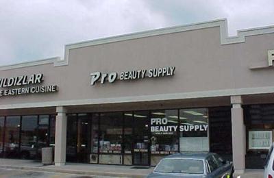 Houston Quality Shoe Repair - Houston, TX
