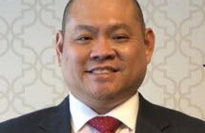 Jeremy M. Wang Law & Associates - Wheaton, IL