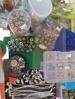 Pandora Beads, charms and bracelets