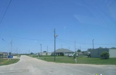 Turfmaster Landscape & Lawn Care - Semmes, AL