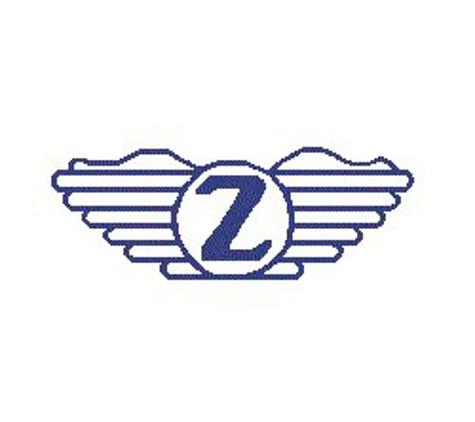 Zignego Ready Mix Inc - Waukesha, WI