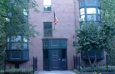 Old Boston Restorations Inc - Boston, MA