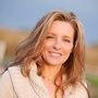 Marilyn Black - RBC Wealth Management Financial Advisor
