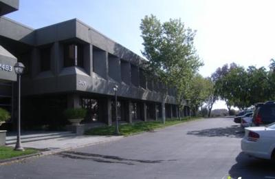 Neuraltus Pharmaceuticals Inc - Palo Alto, CA