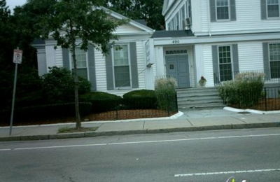 Floyd Williams Funeral Home - Dorchester, MA