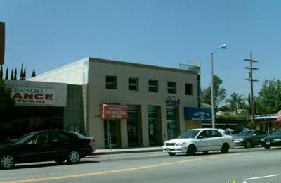 Club Limou La - Tarzana, CA