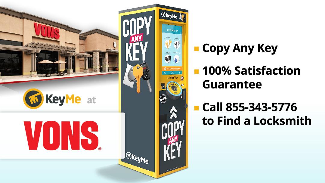 Keys Made Near Me >> Keys Made Near Me 1000 W Redondo Beach Blvd Gardena Ca 90247 Yp Com