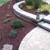 EarthCraft Landscaping