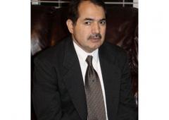 Latif Ziyar, MD - Fresno, CA
