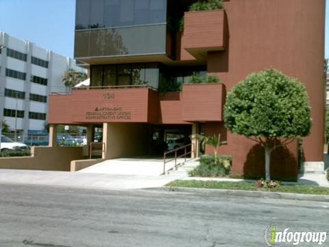 Sag Aftra Fcu >> Sag Aftra Federal Credit Union 134 N Kenwood St Burbank Ca 91505