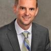 Edward Jones - Financial Advisor: Daniel Perlmutter