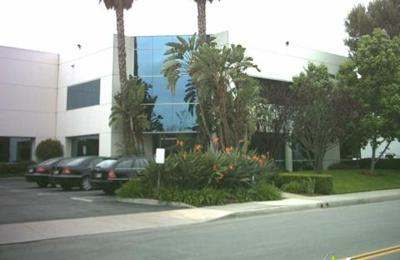 Mercedes-Benz Advanced Design - Carlsbad, CA