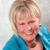 Marcia Kelly REALTOR, CRS, Keller Williams Legacy Partners Realty
