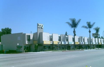 Beneficial Home Health Services Inc - Brea, CA