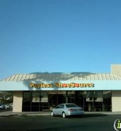 Payless ShoeSource - Chandler, AZ