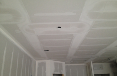 Tri State Finishing Drywall Amp Paint Llc Williston Nd
