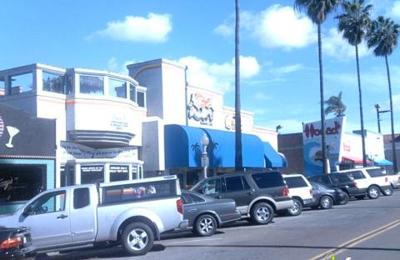 No Big Deal Inc - San Diego, CA
