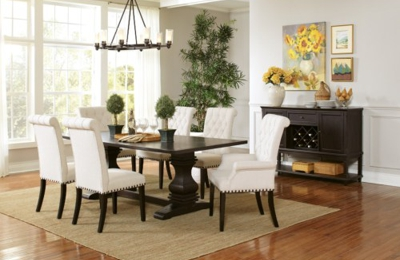 Five Star Furniture   Rocklin, CA