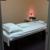 Massage on Alameda, LLC