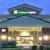 Holiday Inn Express & Suites Lincoln-Roseville Area