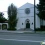 Tustin Presbyterian Church