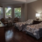 Our Family Assisted Living Facility ll - Miami, FL